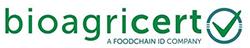 BioAgriCert, organism de inspectie si certificare a produselor ecologice